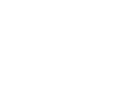 TheFryingPan CrossedKnives icon